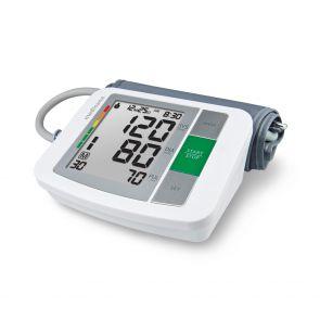 Medisana Bloeddrukmeter BU 510, Bovenarm, Wit
