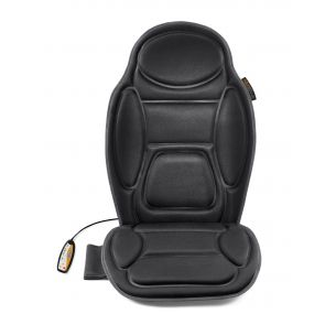 Medisana Massagekussen MCH 01, seat cover