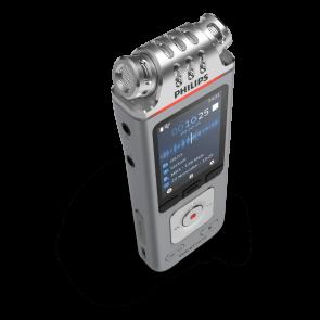 Philips Audio recorder, DVT41225
