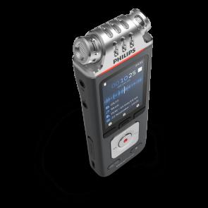 Philips Audio recorder DVT61132