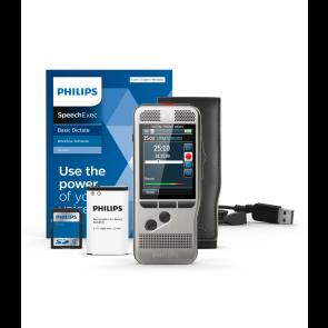 Philips digital PocketMemo DPM7200/02